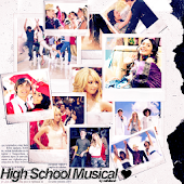 High School Musical All Lyrics