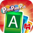 Pim Pam Pet for appCards icon