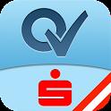 QuickCheck icon