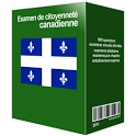 Examen Citoyenneté Canadiene icon