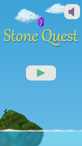 Stone Quest