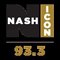 Nash Icon 93.3