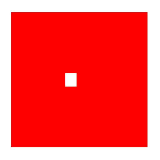 NESFC Lite  NES Emulator