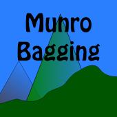 Munro Bagging
