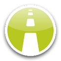 carpooling.co.uk logo