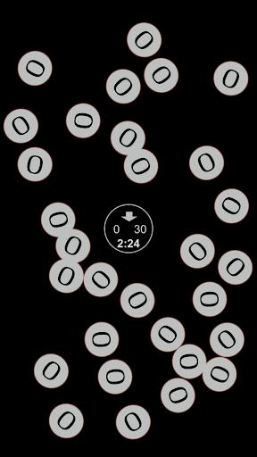 Game Botanical Shogun APK for Windows Phone | Download ...