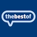 thebestof icon