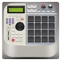MPC Beat Maker Pro