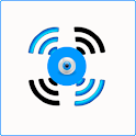 XSSecure-XTS Tracking System icon