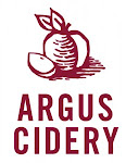 Logo of Argus Cidery Lady Goldsmith
