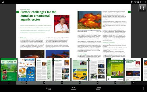 OFI Journal|玩生活App免費|玩APPs