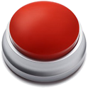 Push The Button icon
