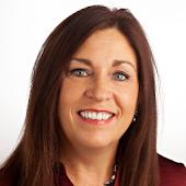 Charlene Blumhardt's Mortgage