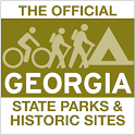 GA State Parks Outdoors Guide