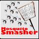 Mosquito Smasher