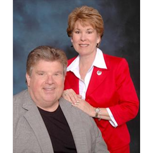 Apps apk Janet & Doug Montandon's AT  for Samsung Galaxy S6 & Galaxy S6 Edge