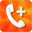 Phoneplus Cheap Calls icon