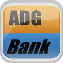 ADGBank icon