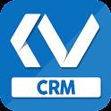 KivaCRM icon