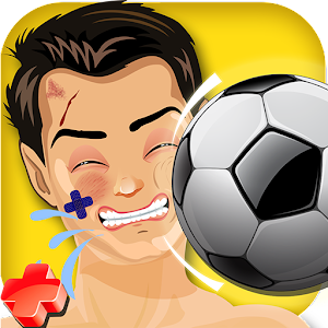 Soccer Doctor for PC and MAC