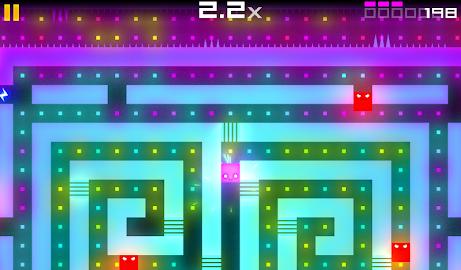 EVAC HD Screenshot 12