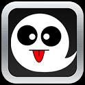 校園鬼故事 icon