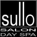 Sullo Salon and Day Spa