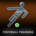 Football Training icon