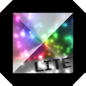 OverLight Lite - Alpha icon