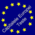 Capitalele .. file APK for Gaming PC/PS3/PS4 Smart TV