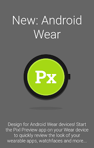 Pixl Preview v1.0