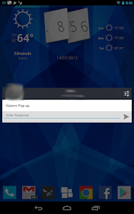 Voice++ - screenshot thumbnail