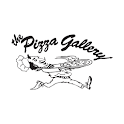 Pizza Gallery icon
