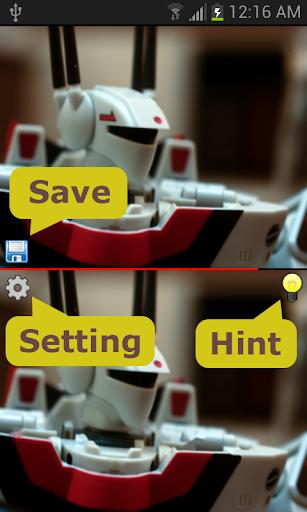 免費下載解謎APP|snapNfind - Find Difference app開箱文|APP開箱王