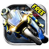 Urban Moto Racing GP 2015