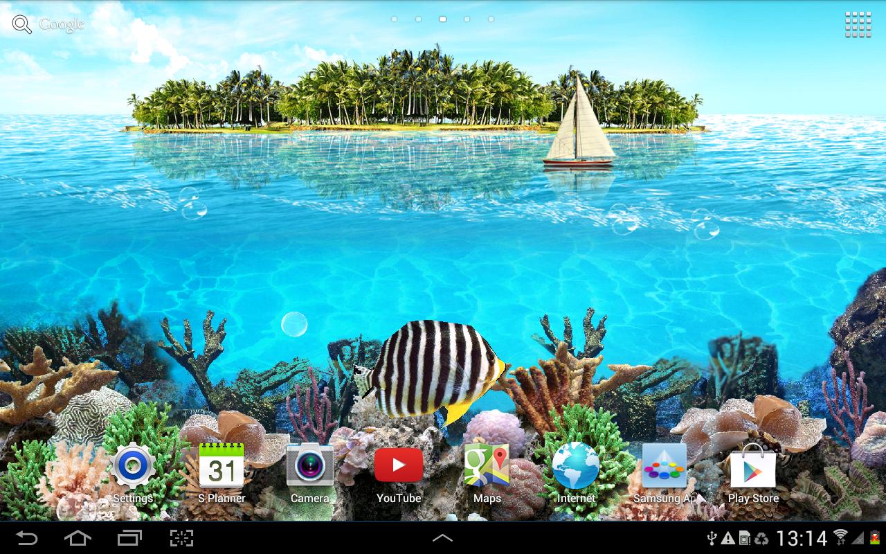 Tropical Ocean Live Wallpaper  screenshotTropical Ocean Live Wallpaper   Android Apps on Google Play. Download Ocean Live Wallpaper Apk. Home Design Ideas