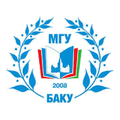 MSU Baku