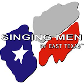 Singing Men of East Texas