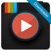 InstaVideo-Get Instagram Video icon