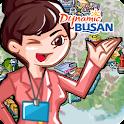 Dream Travel Agency