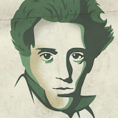 Kierkegaard and Love