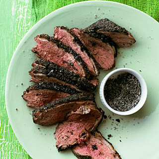 smoked tea duck myrecipes duck breasts lapsang souchong tea white rice ...