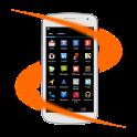 Unused Apps Remover Free icon