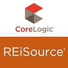 REiSource Mobile Express icon