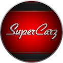 SuperCarz icon