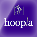 Marketing Hoopla icon