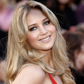 Jennifer Lawrence LWP