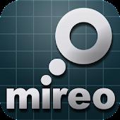 Mireo Tracker BR