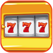 Lucky 7 Casino Slot Machines