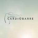 Cardio Barre icon